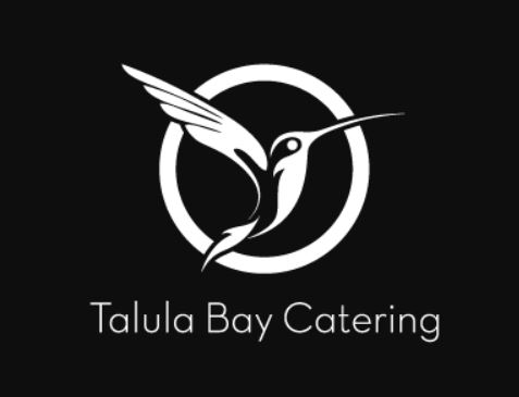 Talula Bay Catering